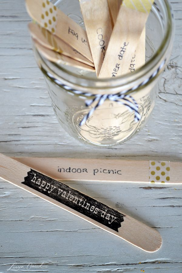 bron: http://laurenconrad.com/blog/2014/01/tuesday-ten-date-ideas-in-a-jar/