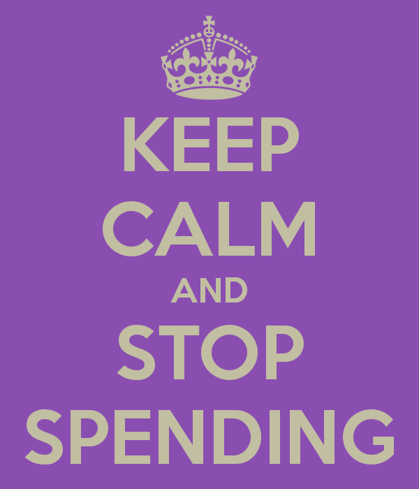 keep-calm-and-stop-spending-5