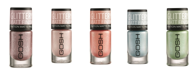 {10}Frosted_NailLacquer_05_FrostedRose{N}{E}_7,29-horz